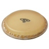 Latin Percussion LP880999002