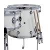 Drum Workshop DWSMSH1