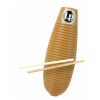 Latin Percussion LP243