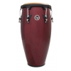 Latin Percussion LPA612-DW