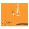 Arundos clarinet  Bb ″Wien″ 2,5