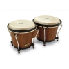 Latin Percussion CP221-DW