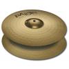 Paiste HiHat 101 Brass 14″