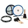 Latin Percussion WBK400