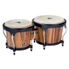 Latin Percussion LPA601-SW