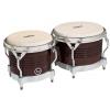 Latin Percussion M201