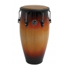 Latin Percussion LPA612-VSB