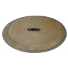 Latin Percussion LP880080