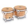 Latin Percussion LP201A-2