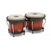 Latin Percussion LP601NY-VSB