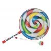 Remo Kid´s Percussion Lollipop Drum 10x1″