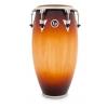 Latin Percussion LP559T-VSB