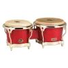 Latin Percussion LP794V-ARG