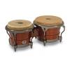 Latin Percussion LP201AX-D