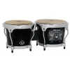 Latin Percussion LPA602SNL