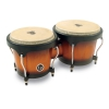 Latin Percussion LPA601-VSB
