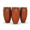 Latin Percussion LP522Z-D