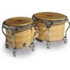 Latin Percussion LP201A-3