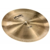 Paiste China Formula 602 Modern Essentials 18″