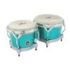 Latin Percussion M200F-KR