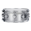Drum Workshop Snaredrum Aluminum 14x6,5″