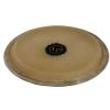 Latin Percussion LP880702