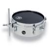 Latin Percussion LP846-SN