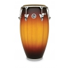 Latin Percussion LP552X-MSB