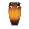 Latin Percussion LP522X-MSB