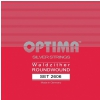 Optima (661176) struny do cytry leśnej - 2606 - Komplet