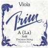 Prim (635931) struna do altówki Steel Strings - A -Soft
