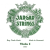 Jargar (634902) struna do altówki Forte