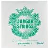 Jargar (638885) struna do wiolonczeli - A ′′Special′′ - Medium