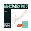 Thomastik (637809) Prazision struna do altówki - stal pełny rdzeń - G miękka - 73w