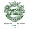 Jargar (634901) struna do altówki Medium
