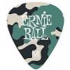 Ernie Ball 9222 Camouflage Plektrum M