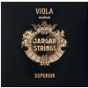 Jargar (634940) VIOLA SUPERIOR alto strings