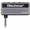 Blackstar amPlug FLY Bass bass guitar headphone amp