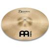 Meinl Cymbals B10S