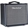 Blackstar HT-1R MKII 1W/8