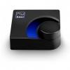 Kali Audio MV-BT bluetooth module