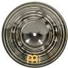 Meinl Cymbals CC10DAS