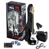 Gewa Pure E-vgs RCB-100 Bass Pack 3-Tone Sunburst