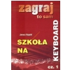 AN Kępski Janusz- Zagraj to sam - Szkoła na keyboard cz. I