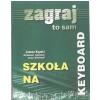 AN Kępski Janusz- Zagraj to sam - Szkoła na keyboard cz. II