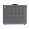 Blackstar Silverline Deluxe 100W combo guitar amplifier