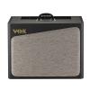 Vox AV60 wzmacniacz gitarowy
