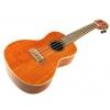 Baton Rouge UR45C ukulele koncertowe