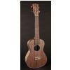 Korala UKC 910 concert ukulele, Dao wood