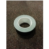 Option Tapes Gaffer Tape 50mm x 25m, black matt